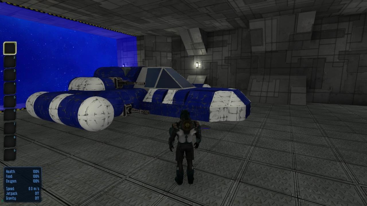http://empyriongame.com/imagesIndieDB/PlanetaryApproach/Space.jpg