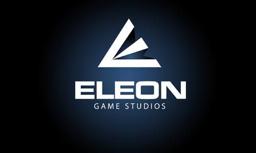 Eleon_Studios